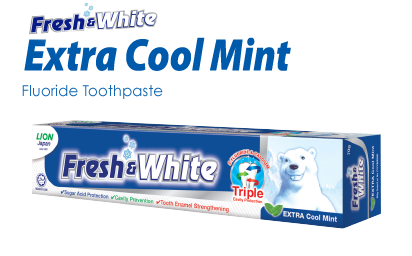 extra_cool_mint_v3