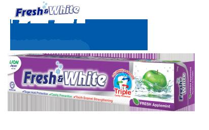 extra_fresh_applemint_v3
