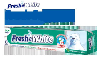 fresh_cool_mint_v3