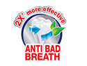 icon-anti-bad-breath