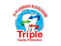 icon-triple-cavity-protection