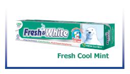 bottom_opt_fresh_cool_mint_v3