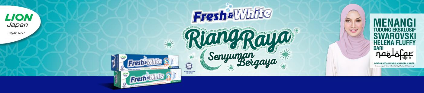 RiangRaya_1024x524_r2