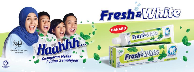 Fresh&White-Web-Banner_1403-x-310